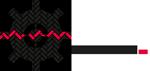 Berkulo Logo