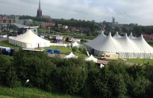 Berkulo.nl Midden Holland Evenementen